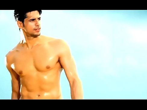 Bollywood sexy naked male actors