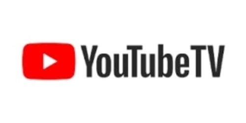 Youtube tv discount student