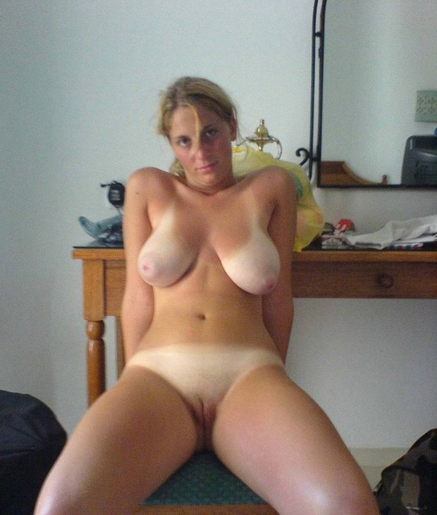 hot scenes of holding boobs