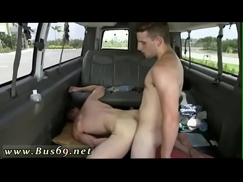 Naked hunks moving pictures