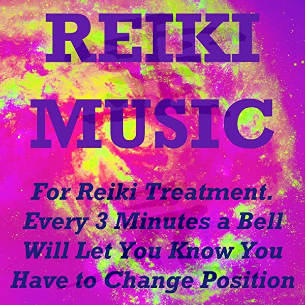 Reiki 3 minute bell mp3 free download