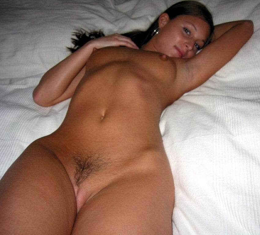 picture of moms amateur pussy