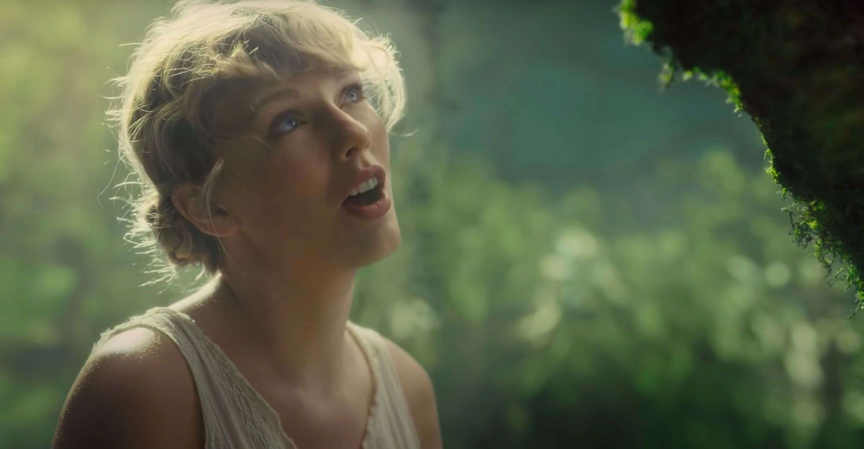 Taylor swift red songs youtube
