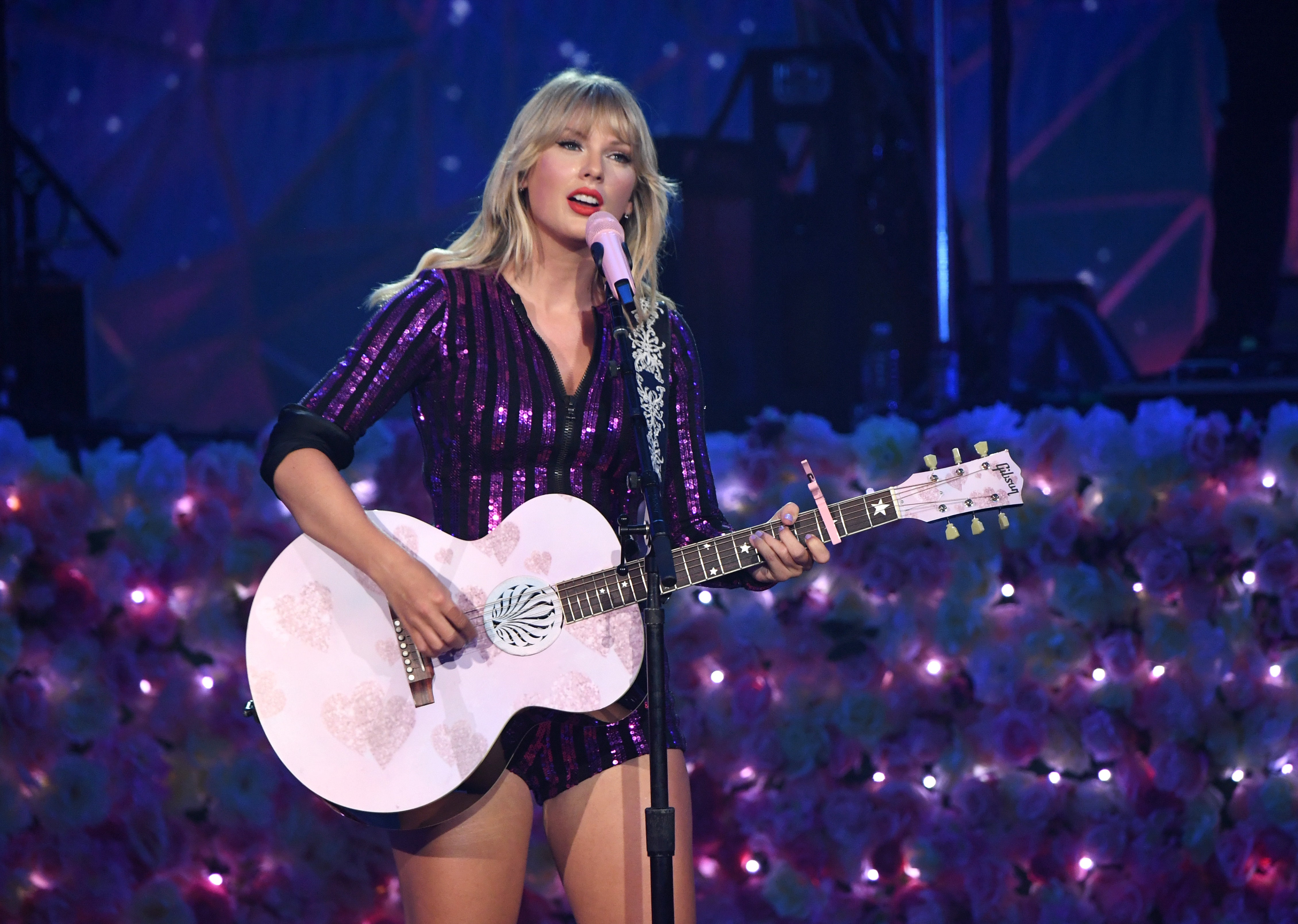 Taylor swift songs most popular