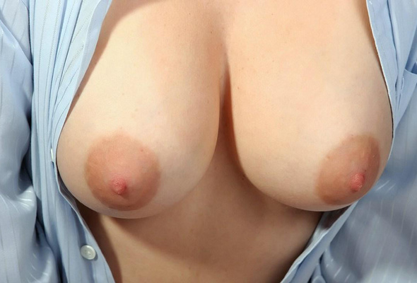 Titts up
