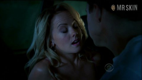 Video of kelly stables naked
